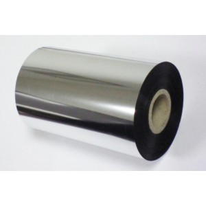 Caja Ribbon cera 100 X 300 OUT