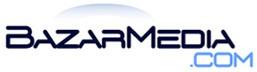 Bazarmedia.com