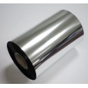 Caja Ribbon cera 110 X 300 OUT